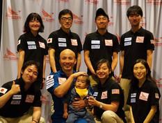 Team5.JPG