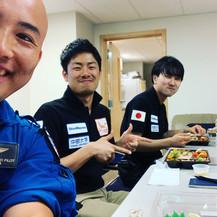 Team7.JPG
