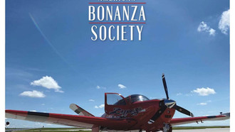 American Bonanza Society (ABS)