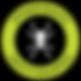 Spidertracks_PatchDesign_Final_V1-768x76