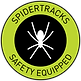 Spidertracks_PatchDesign_Final_V1-768x76