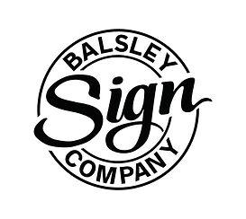 Balsley logo 8.jpg