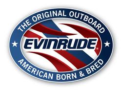 Evinrude | BRP, US Inc.