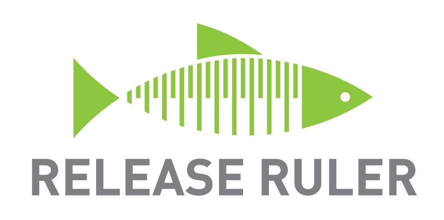 Release Ruler