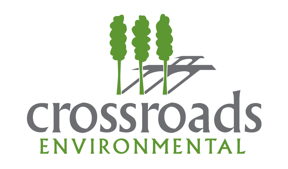 Crossroads Environmental