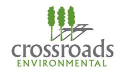 Crossroads Environmental