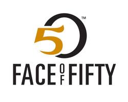 logo_f50