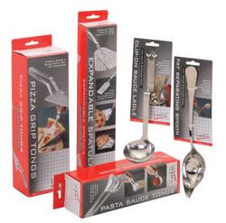 IMCG Housewares