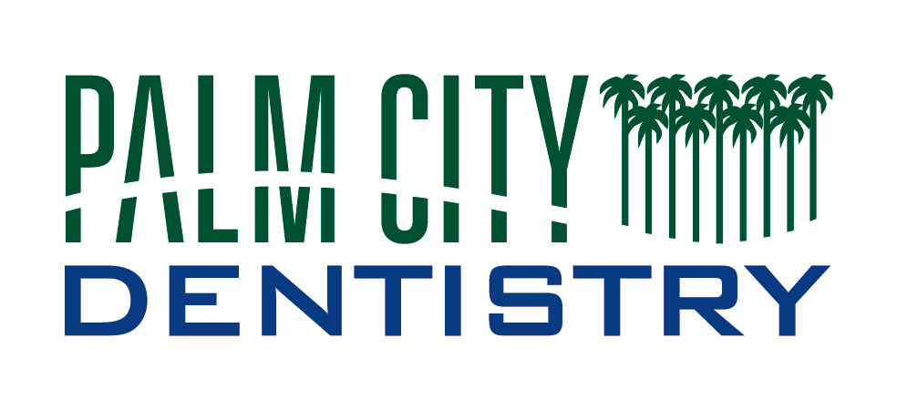 Palm City Dentistry