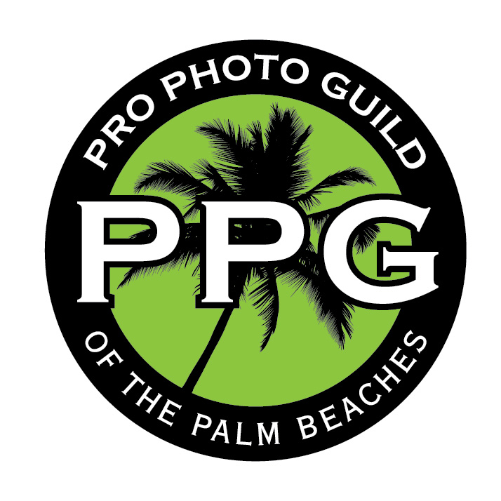 Pro Photo Guild of the Palm Beaches