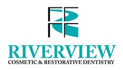 Riverview Dentistry
