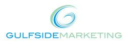 Gulfside Marketing