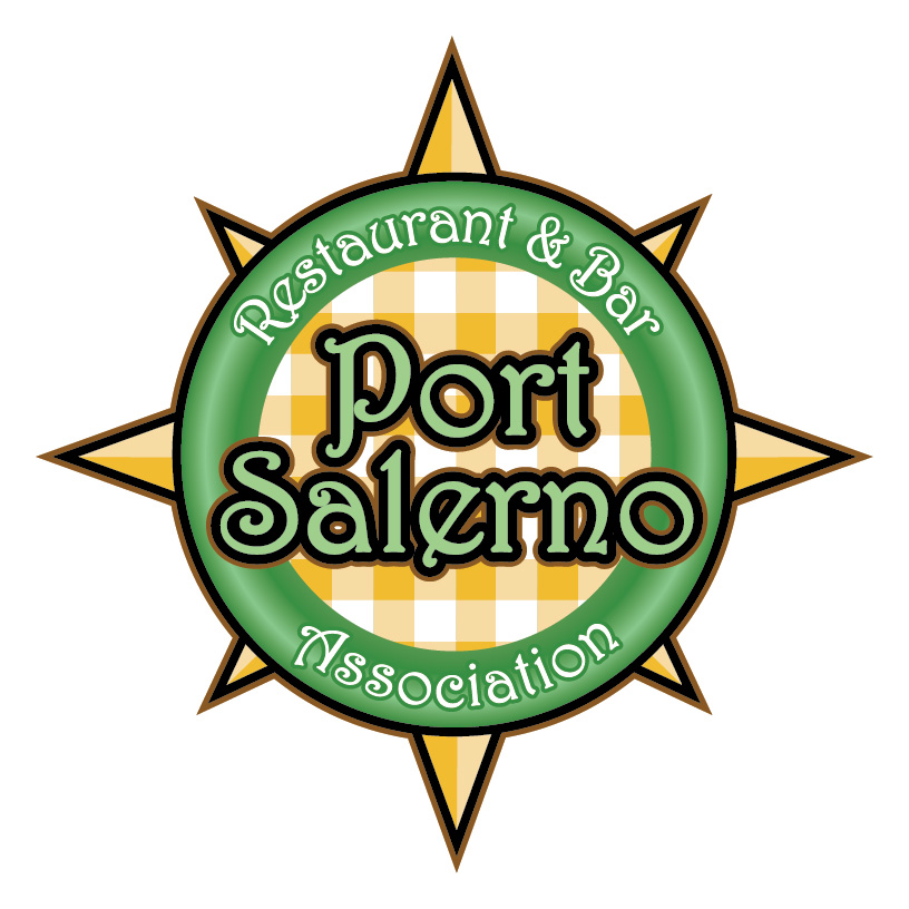 Port Salerno Restaurant & Bar Assoc.