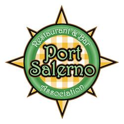 Port Salerno Restaurant & Bar Assoc.