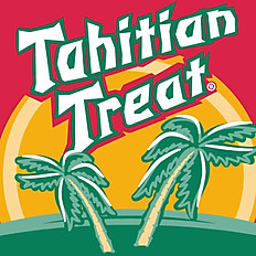 Tahiti Treat