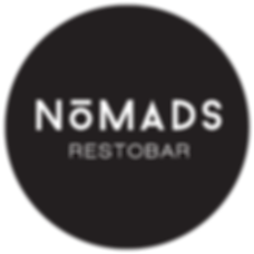 NomadsCircle copy.png