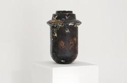 Perishable Vase IV