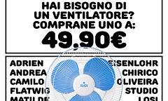 vendita_ventilatori_milano_A3_still-03.j