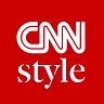 logo-cnnstyle.png