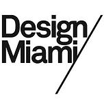 design miami logo.png