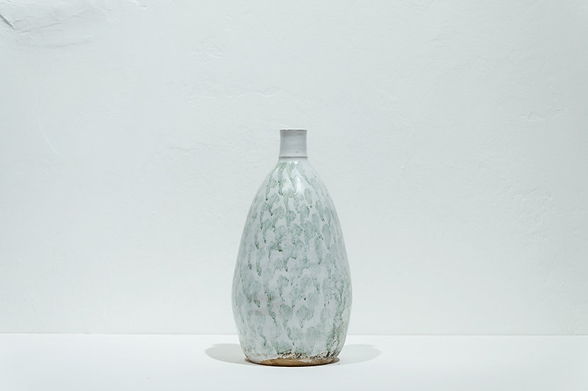 Empty bottle/Air serie - Paolo Spalluto