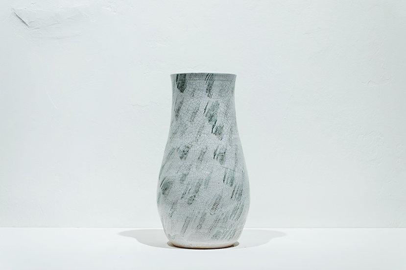 Winter Blossom/Air serie - Paolo Spalluto