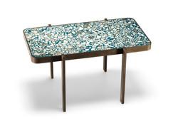 Lovely table N°5 DukeMaria