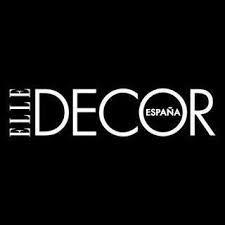 Elle Decor Espana