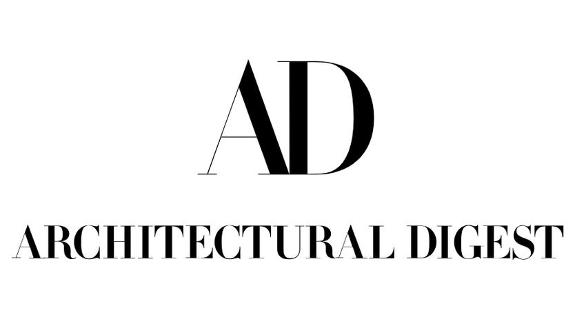 Architectural Digest US