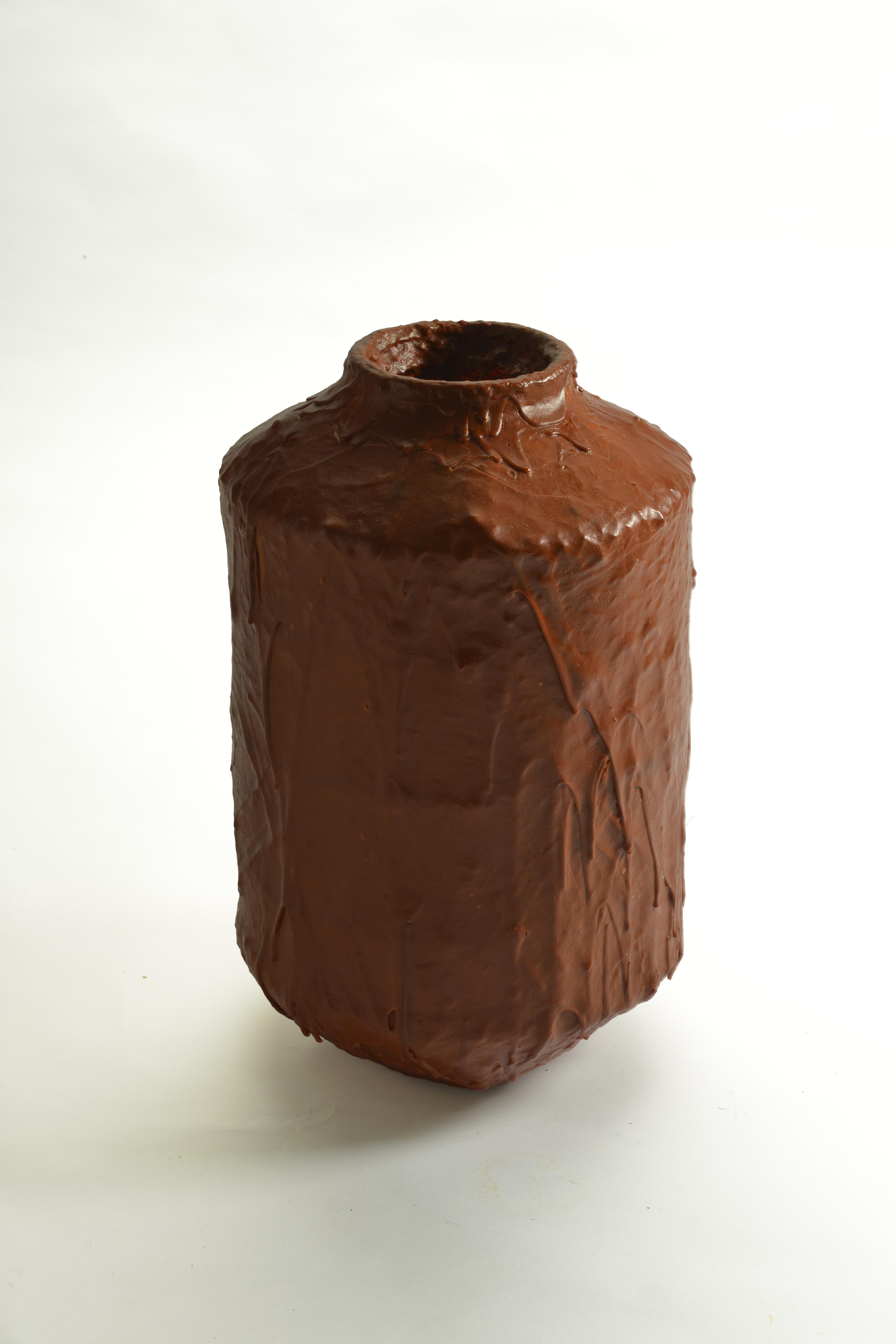 Dripp Vase II