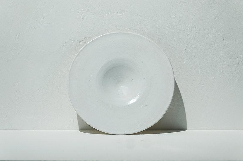 White pale - Paolo Spalluto