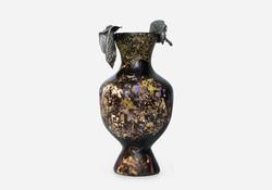 Perishable Vase III