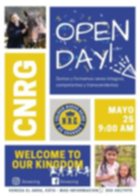 open day 25 mayo 19.jpg