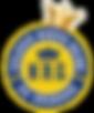 Logo Colegio Nuevo Reino de Granada 2 -