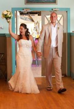 Entrance-Bride-and-Groom