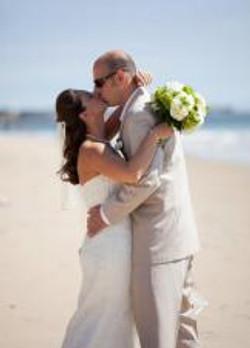 kisses-on-the-beach