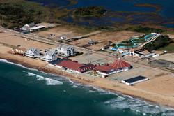 atlantic beach park 450dpi