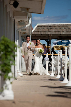 escort-the-bride-to-the-ceremony
