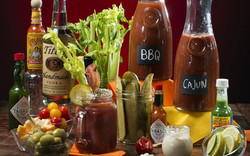 bloody mary tll 052115 0278