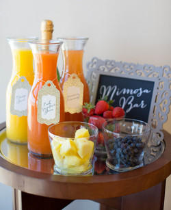 a-make-your-own-mimosa-bar