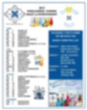 MBA SUMMER GUIDE PAGE 2.jpg