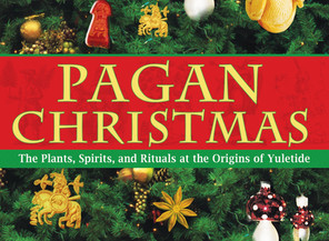Christmas Pagan Festivals