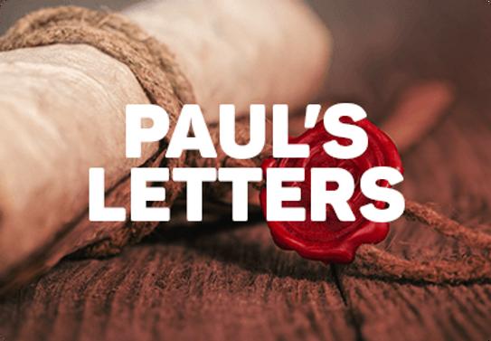 Pauls letter.png