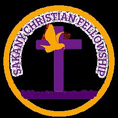 Sakany Christian Fellowship - Dubai