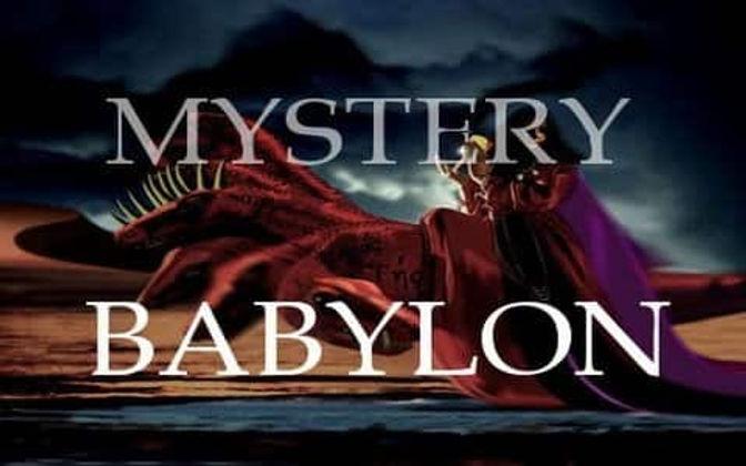 mystery-babylon.jpg