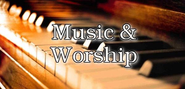 Music and Worship.jpg
