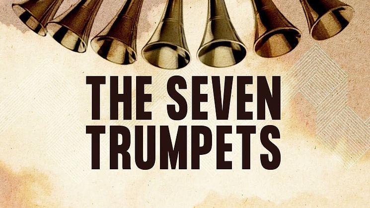 Seven Trumpets.jpg