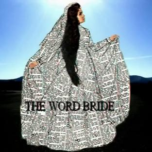 WORD BRIDE