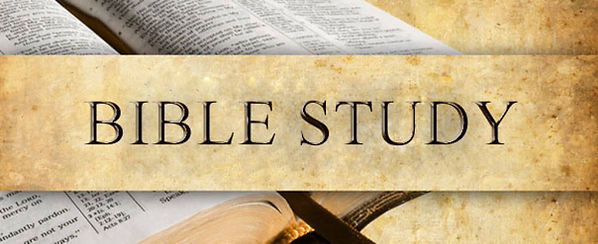 BIBLE STUDY -  Christ Trumpet Ministries.jpg