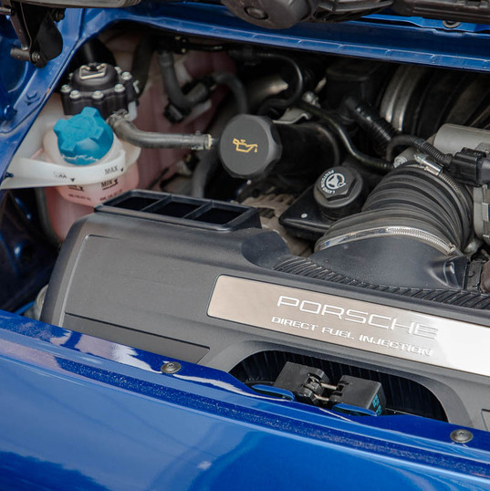 997-2-carrera-s-blue-22.jpg